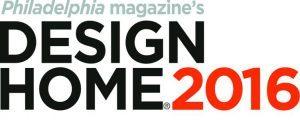 DesignHome_2016-752x300