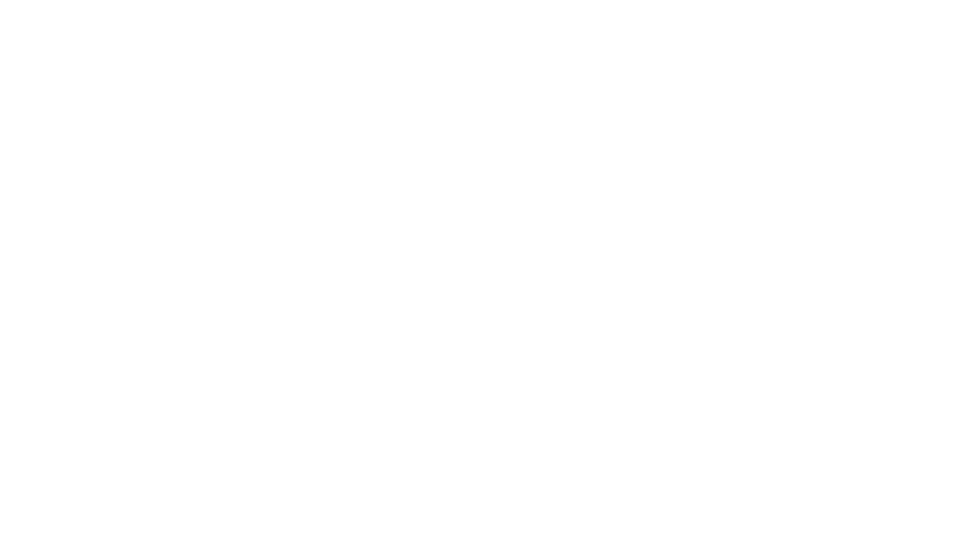 Adagio Luxury Homes